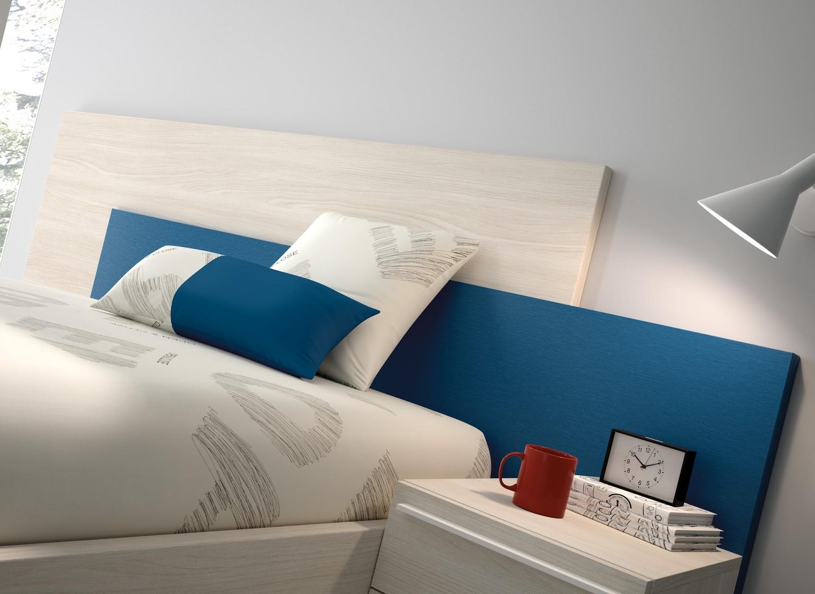 mobilier enfant et junior vers o il faudrait placer le lit. Black Bedroom Furniture Sets. Home Design Ideas