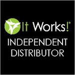 My Fiance's Business - Independent Distributor For It Works