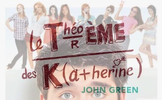http://lesouffledesmots.blogspot.fr/2014/05/le-theoreme-des-katherine-john-green.html