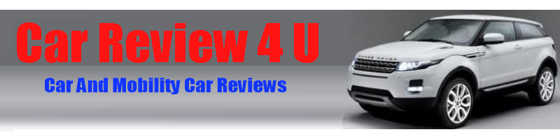 car review 4 u