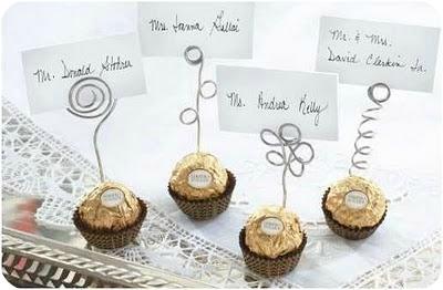 Mil artes mujer 5 ideas para decorar la mesa en fin de a o - Ideas cena nochevieja ...