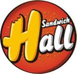 Sandwich Hall