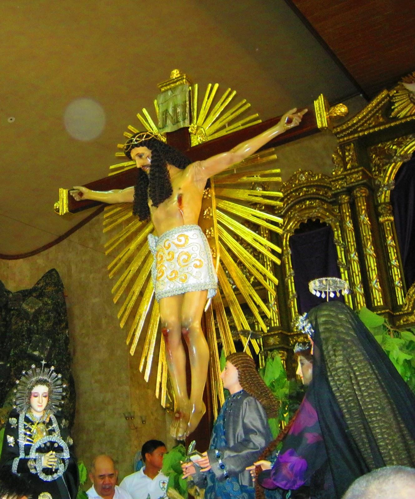 Angono Rizal News Online