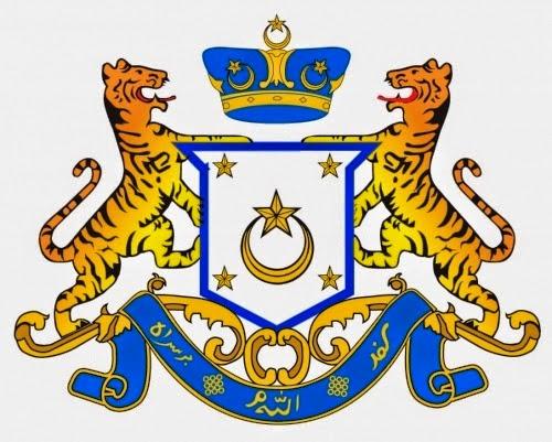 Bonus Kakitangan Awam Negeri Johor