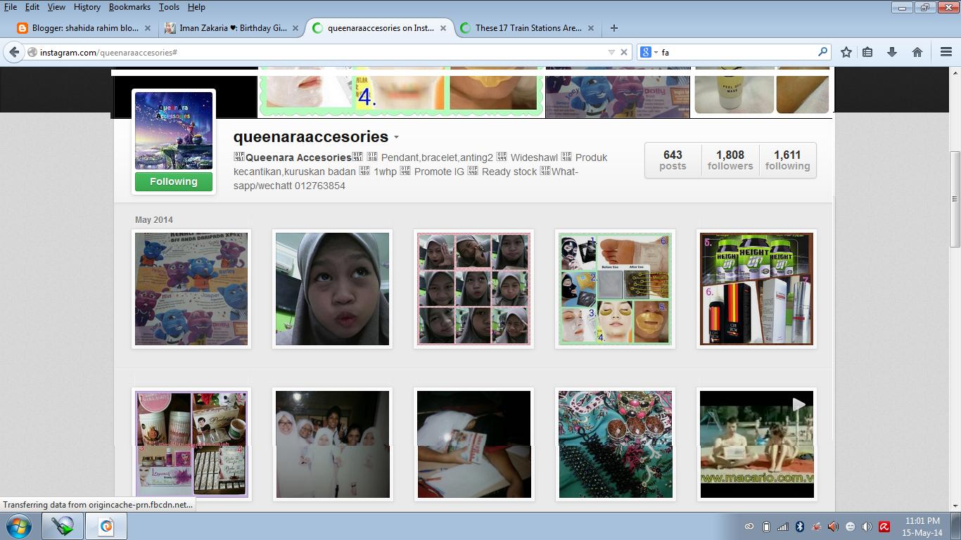 http://instagram.com/queenaraaccesories#