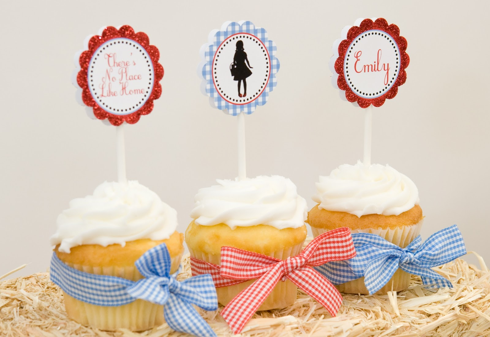 Wizard Of Oz Party Decorations Little Inspirations Wizard Of Oz Party