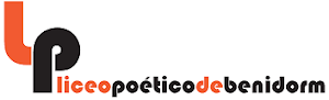 LICEO POÉTICO DE BENIDORM