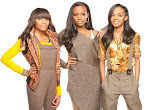 CLICK  BELOW FOR 3MCCLAINGIRLS MUSIC AND VIDEOS