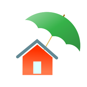 How to change homeowners insurance