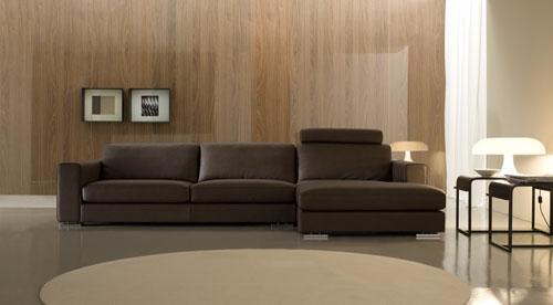 Divani blog tino mariani scopri i divani in offerta e for Divano pelle moderno
