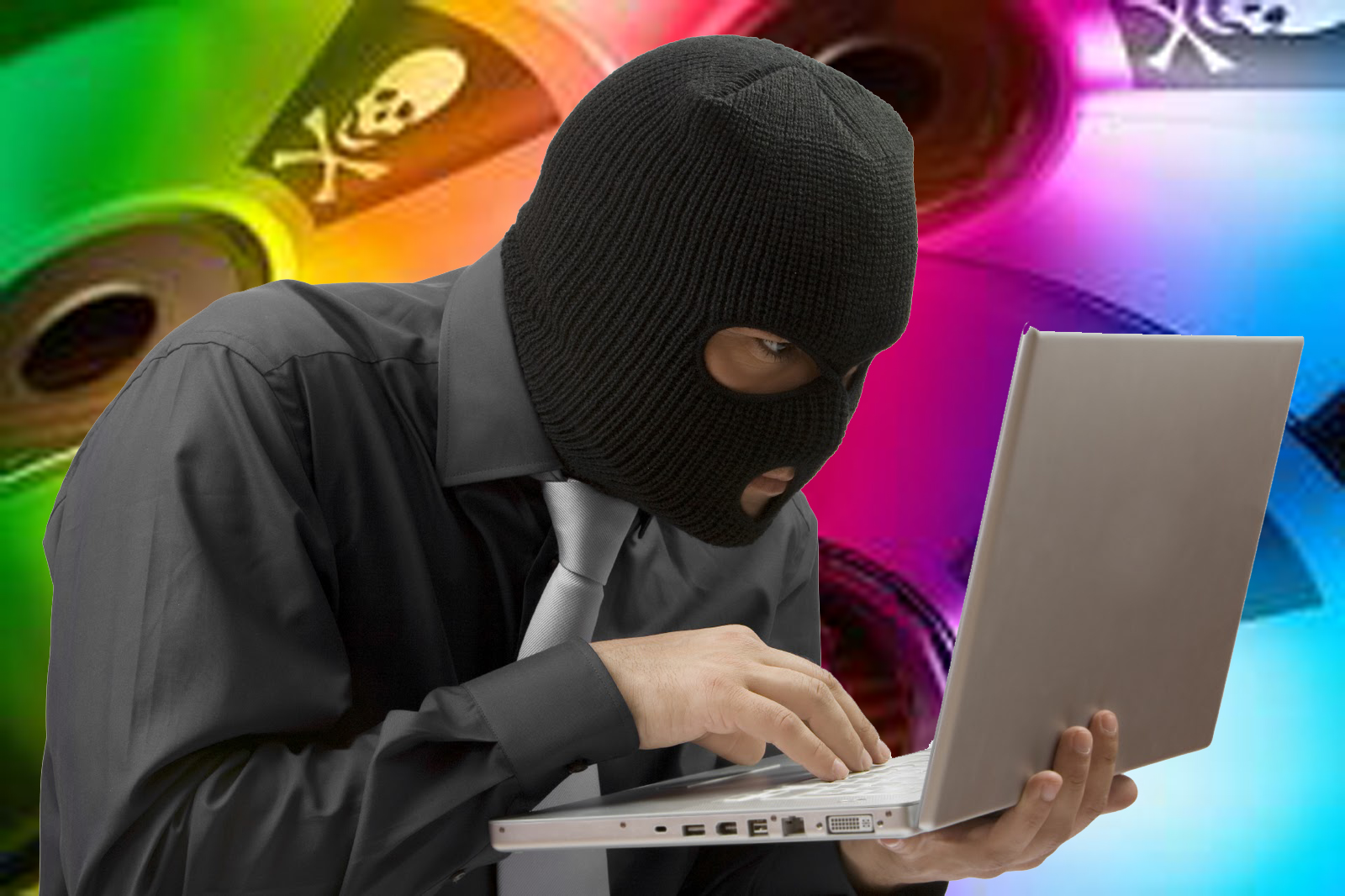 software piracy: software piracy laws in india!!.