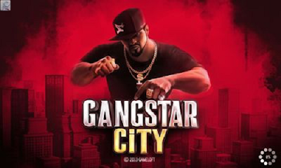 Gangstar City v1.0.2 Trucos (Dinero y XP Infinitos)-mod-modificado-hack-trucos-truco-cheat-crack-trainer-android-Torrejoncillo