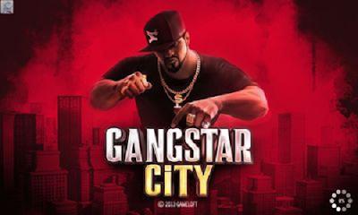 Gangstar City v1.0.2 Trucos (Dinero y XP Infinitos)-mod-modificado-hack-trucos-truco-cheat-crack-trainer-android-Torrejoncillo