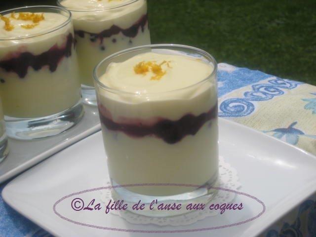 Coq au Bergerac - cuisinenotrefamillecom