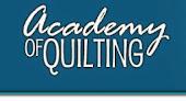 Online quiltlessen