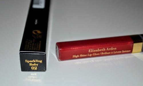elizabeth-arden-high-shine-lipgloss