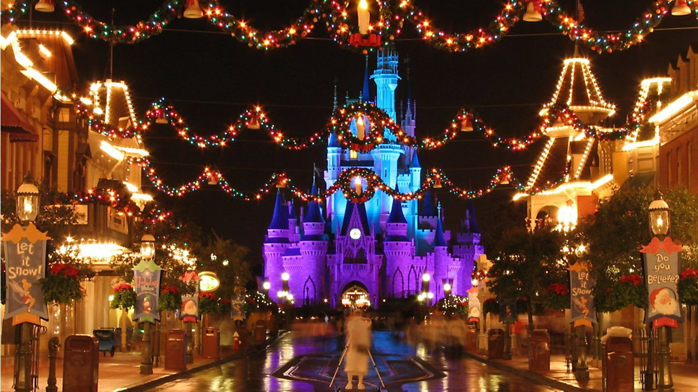 25  best ideas about <b>Disney</b> screensaver on Pinterest | <b>Disney</b> ...