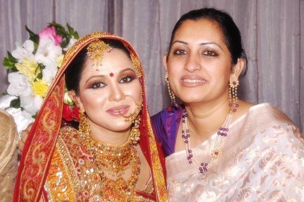 Bollywood News and Gossip - Bollywood Mantra Bipasha hayat wedding pictures