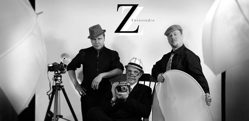 Z-fotokurs