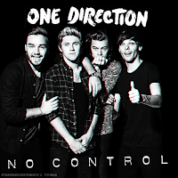 ONE DIRECTION - NO CONTROL on iTunes