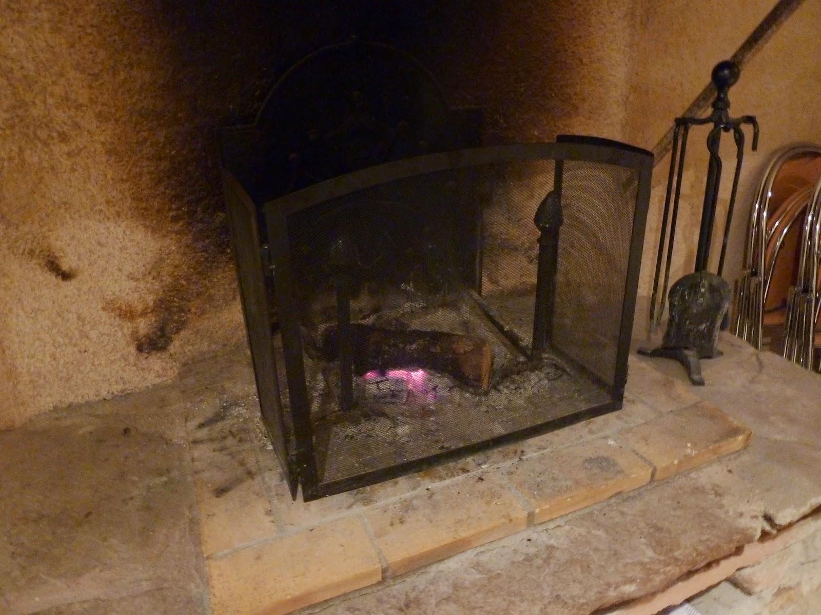 [CR] GTH34, de Bédarieux à Montpellier. Du 03 au 07 mars 2015. P1060785