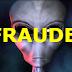 Os extraterrestres são uma fraude! (NOVO VÍDEO DO CANAL O CORREIO DE DEUS)