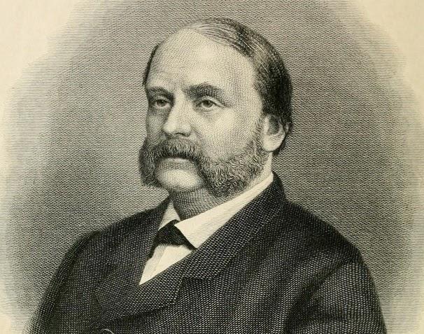 Iván Goncharov