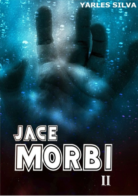 Jace Morbi 2 lançado!!!