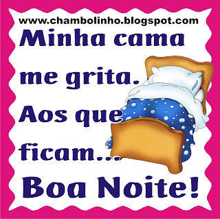 boa-+noite-+pra+-Facebook-boa-noite.jpg
