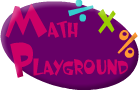 Just play and learn Maths