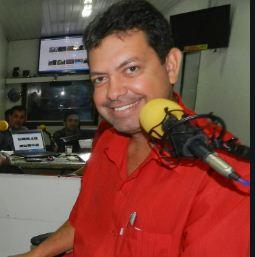 PARCEIROS RBN Rivamar Mesquita