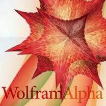 http://dejanseo.com.au/wolfram-alpha-premium/