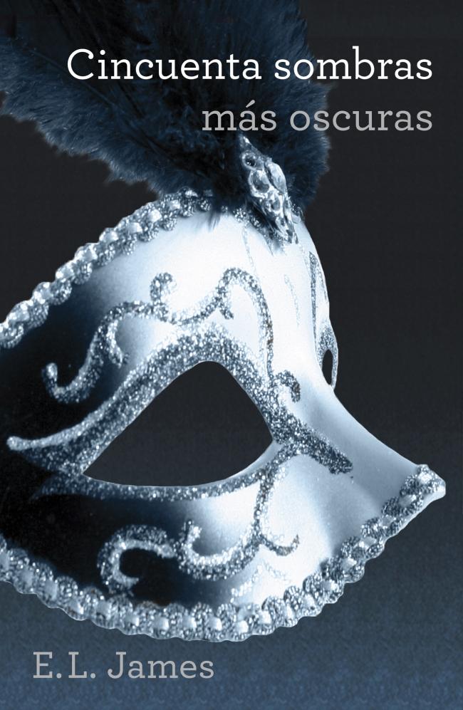 Descargar trilogía '50 sombras de Grey' - E. L. James