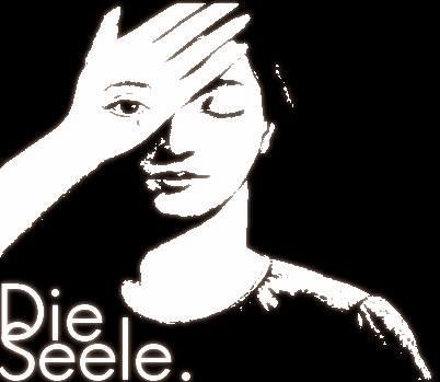 DieSeele