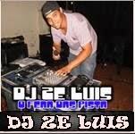 Dj Ze Luis