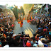 Reyog Obyogan dan Reyog Festival