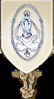 Frati Francescani dell'Immacolata Commissariati