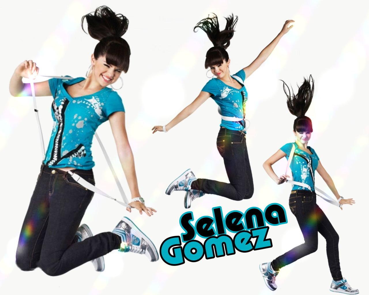 http://4.bp.blogspot.com/-t0PRDTzBVE4/T0cB-pdRyUI/AAAAAAAAABU/irIYou2bAvA/s1600/Selena-Gomez-Wallpaper-selena-gomez-Selena+Gomaz+Hd+Wallpapers+Beautiful+photosselena_gomez+1280-1024.jpg