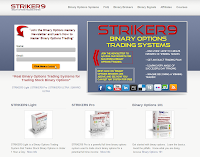 Striker9