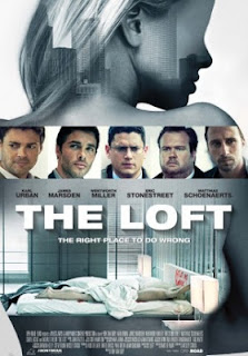 Download Film The Loft 2015 Bluray Subtitle Indonesia