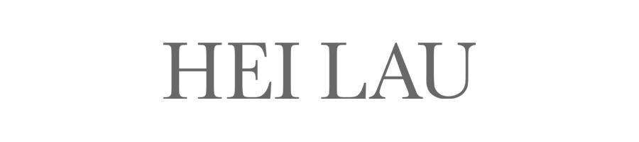 HEI LAU