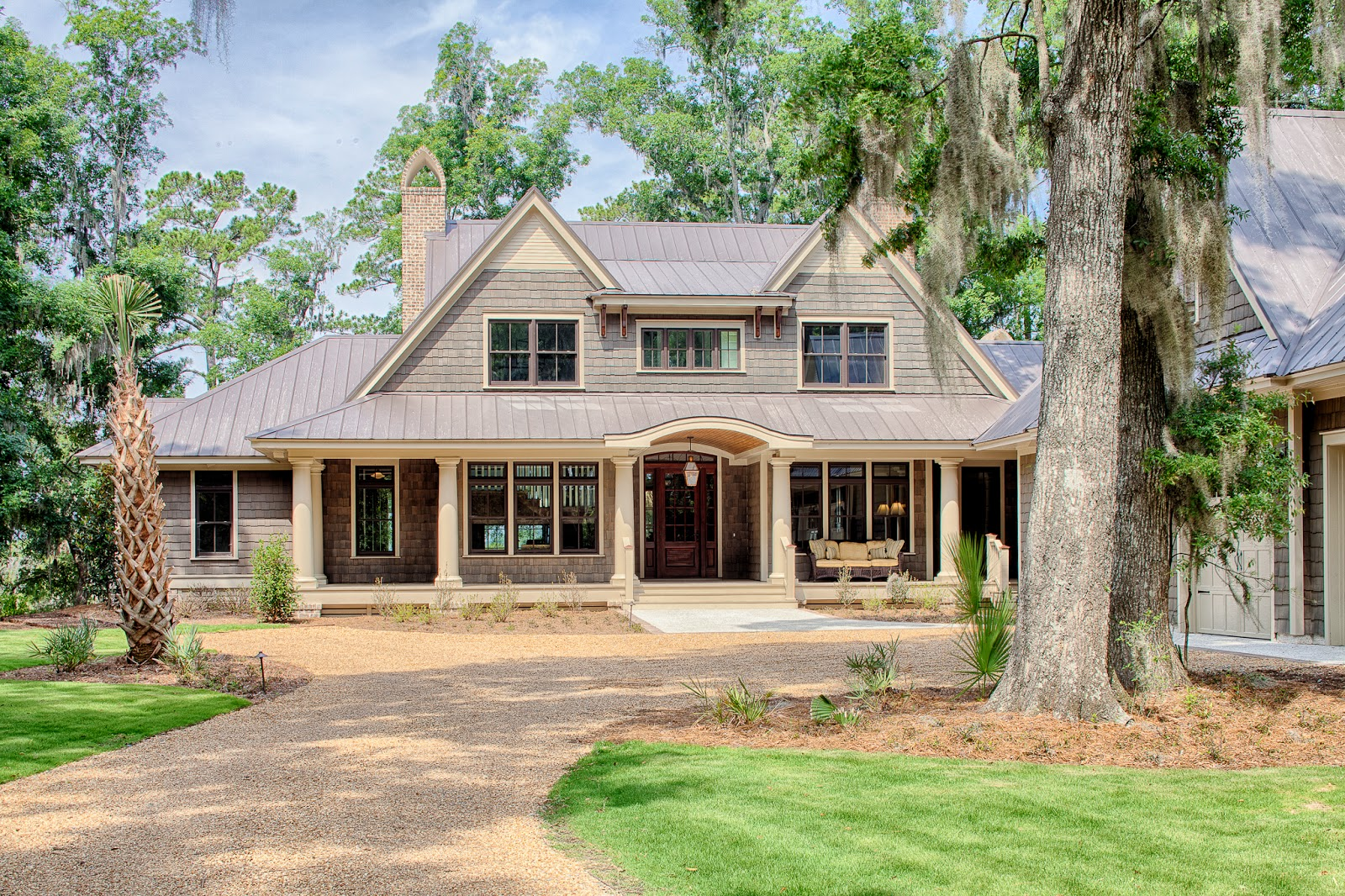 lighthouse awards presented by hilton head area home builders