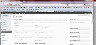 How to Change the Header of Your WordPress Blog 4