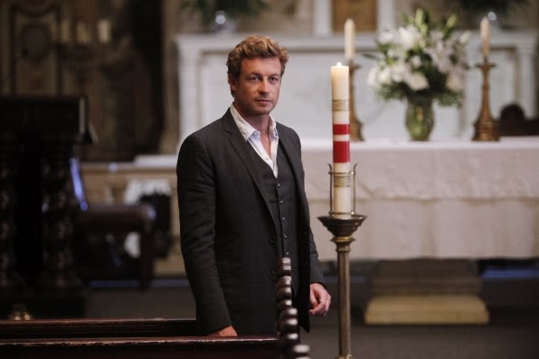 The-Mentalist-Audiencia