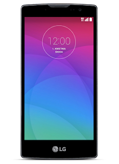 LG Spirit Price, Specification, Feature and Description