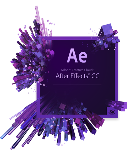 برنامج العملاق Adobe After Effects CC,بوابة 2013 Adobe-Creative-Cloud
