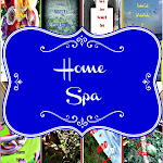 Home Spa