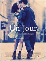 Watch Movie Un jour