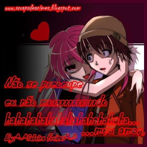 http://4.bp.blogspot.com/-t0V1UYrBkqg/TgDZL1XWPGI/AAAAAAAAAVI/V5YVUx3bRXs/s1600/n%25C3%25A3o%2Bse%2Bpreocupe%2Beu%2Bnao%2Bmordo.jpg