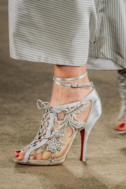 Marchesa-ElblogdePatricia-Shoes-zapatos-scarpe-calzado-chaussures-cordones